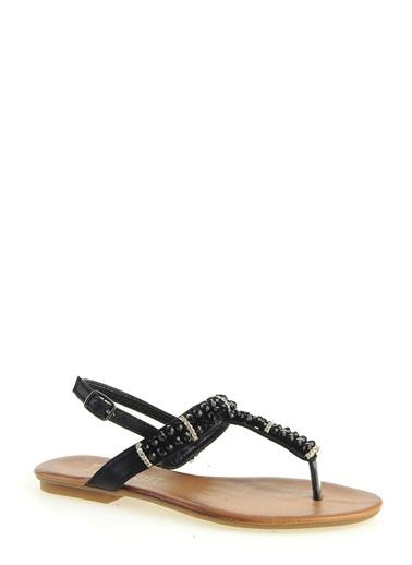 Sandalet-Trendart